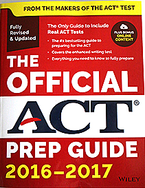 Naperville_Tutoring_ ACT_PREP_Guide