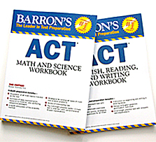 Barrons_Workbooks