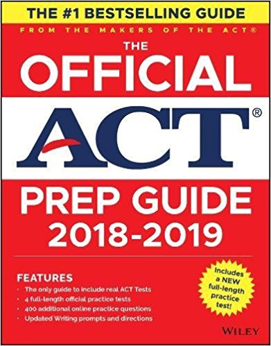 Official_ACT_PREP_Guide_2018_2019